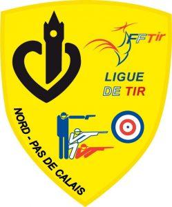 FFTir Ligue Nord - Pas de Calais - Ch'ti Mouflon 2018