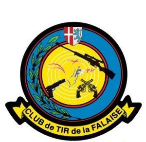 FFTir Club de Tir de la Falaise - Ch'ti Mouflon 2018
