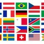 13th IMSSU Metallic Silhouette World Championships