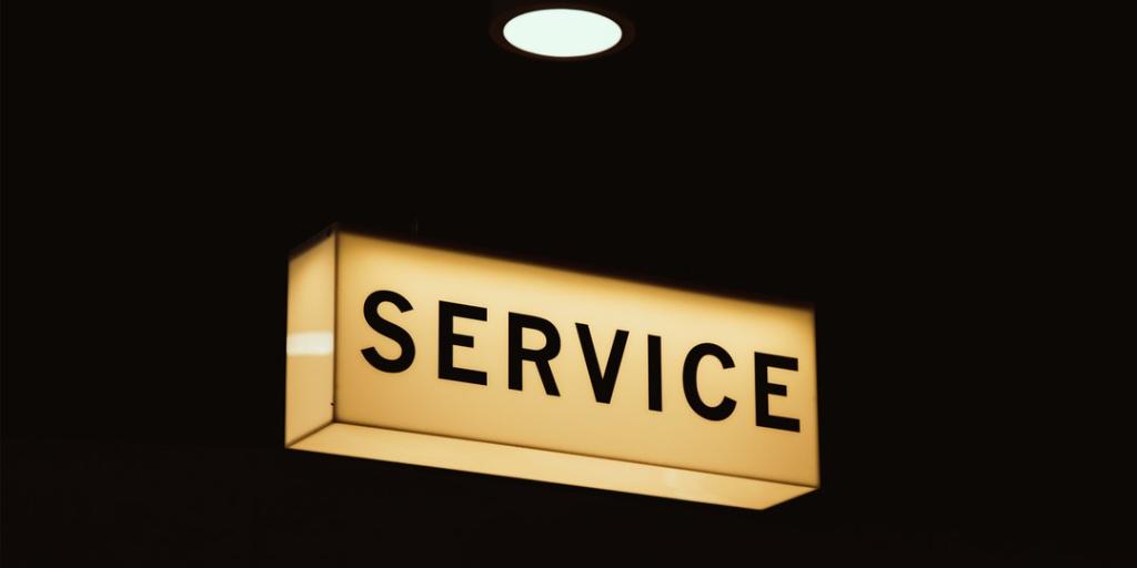 40s-magazine.net -Services-