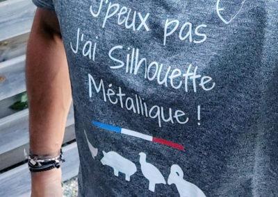 Pieraerts_T-Shirt Silhouette_2