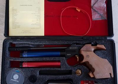 Cherasse_Pistolet Morini CM162EI Air_1