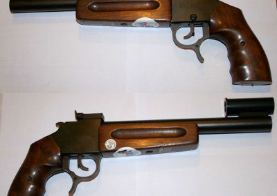 Fourrier_BF Arms cal.7mm Gates