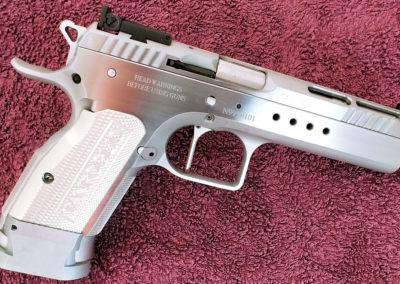 Rudzinski_Tanfoglio Stainless Limited Custom 9mm (2)