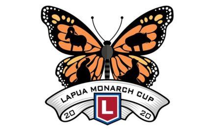 Lapua Monarch Cup 2020