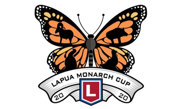 Lapua Monarch Cup 2020