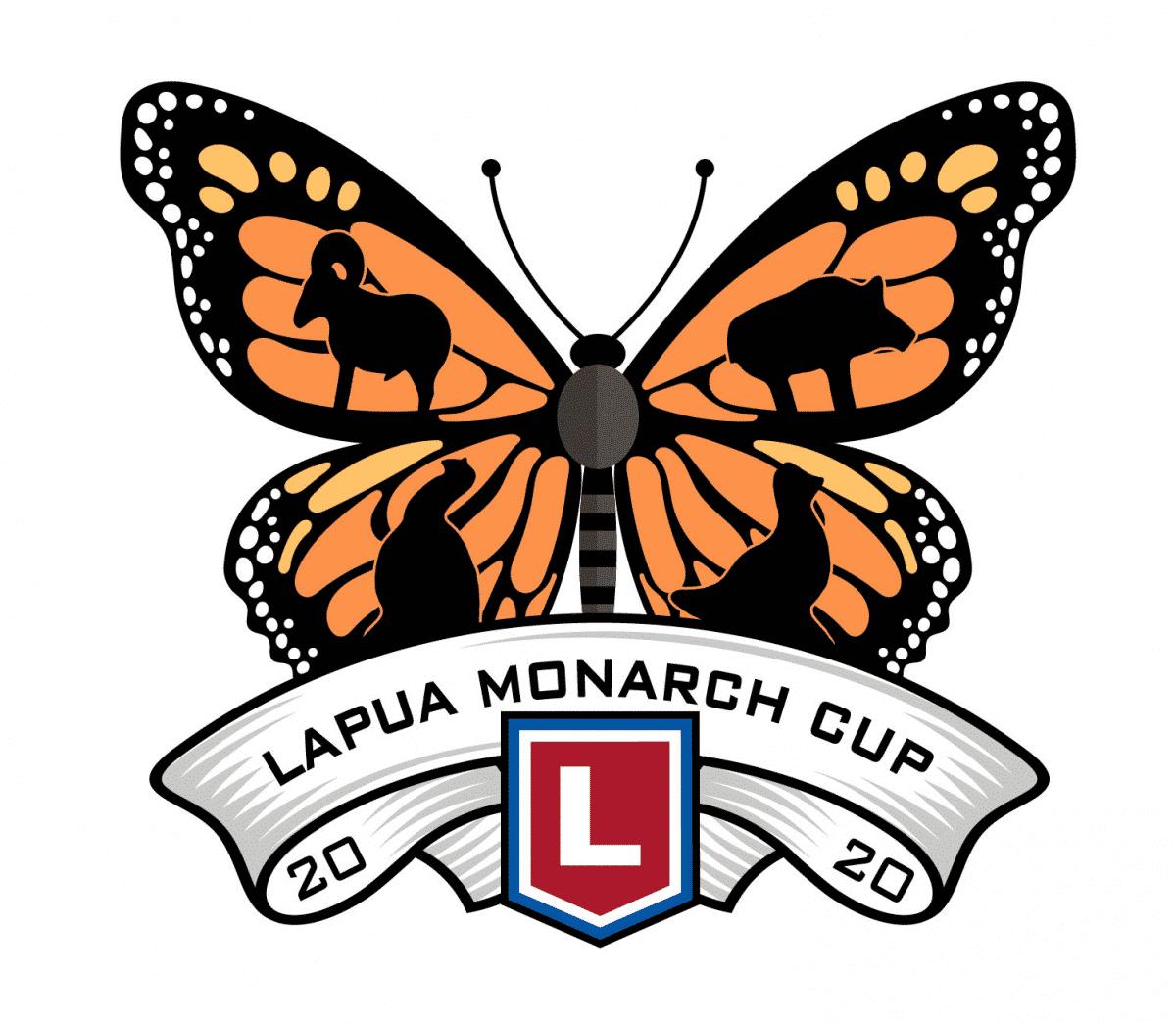Lapua Monarch Cup 2020 1200x1046