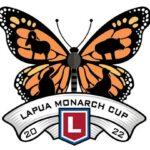 Lapua Monarch Cup 2022